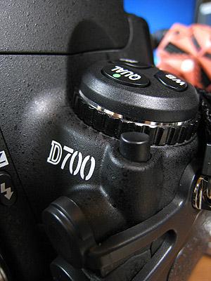 d700.jpg