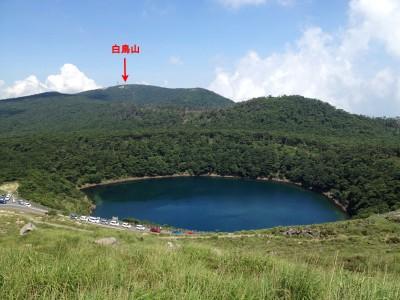 kirishima31