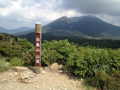 kirishima5
