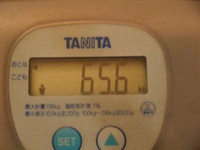 nanohana1112