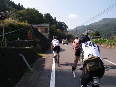 shiraishi.JPG