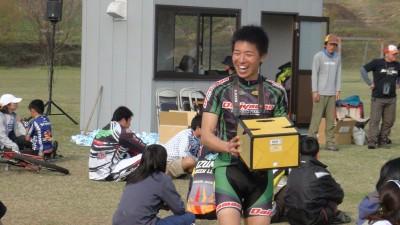 yoshimuta22